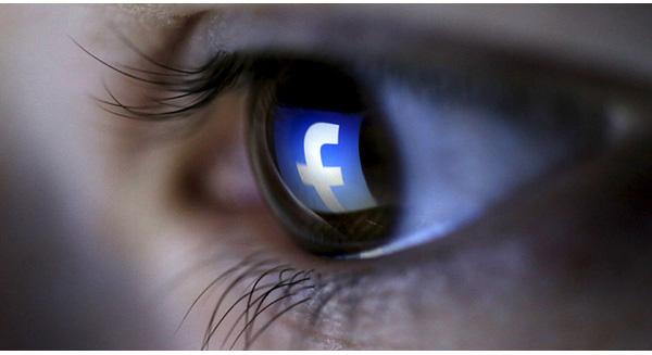 1-facebook-m-3586384b-1456981074302-crop-1456981086166
