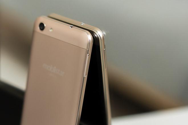 LAI_Yuki_Smartphone_man_hinh_5_inch_tam_gia_3_trieu_dong_2