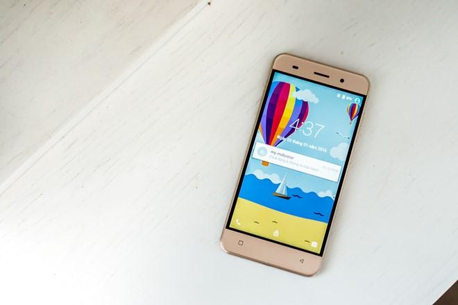 LAI_Yuki_Smartphone_man_hinh_5_inch_tam_gia_3_trieu_dong_3