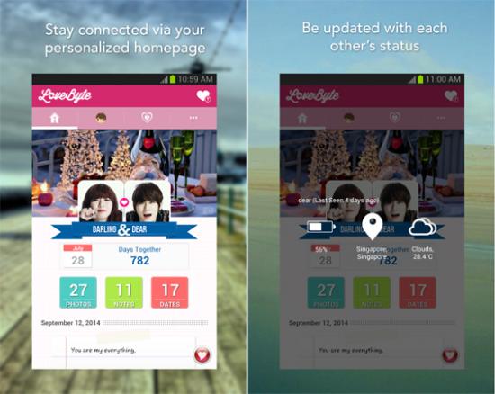 app-9-bb-baaabOrJQt