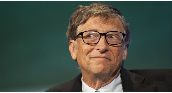 bill-gates-1457532802159-crop-1457575376945