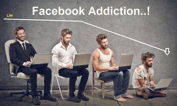 dung-de-bi-tram-cam-va-danh-mat-tuong-lai-vi-facebook