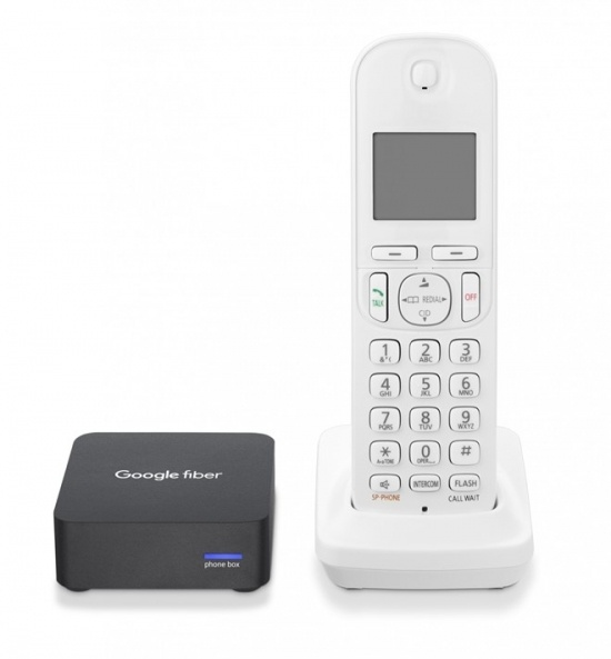 google-fiber-phone-box-bb-baaadcaP9Y
