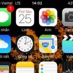 iphone-1-bb-baaac5erUe