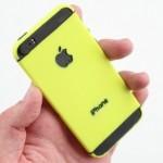iphone-se-1-bb-baaacUfgac