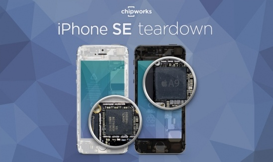 iphone-se-1-bb-baaacW1vPM