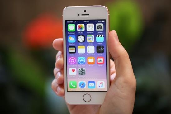 iphone-se-2-bb-baaad2Sl7b