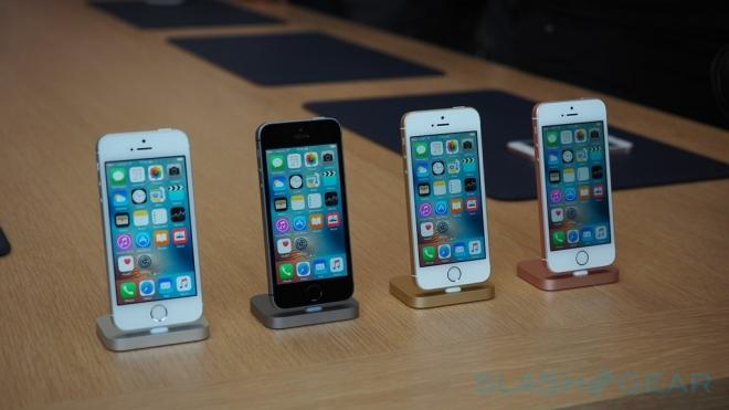 phone1-bb-baaac2y5Gf