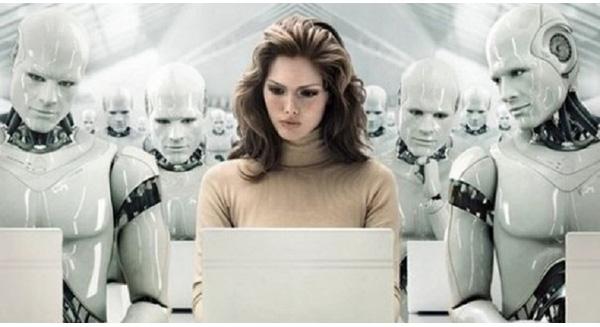 robot0-1457081315505-crop-1457081710911