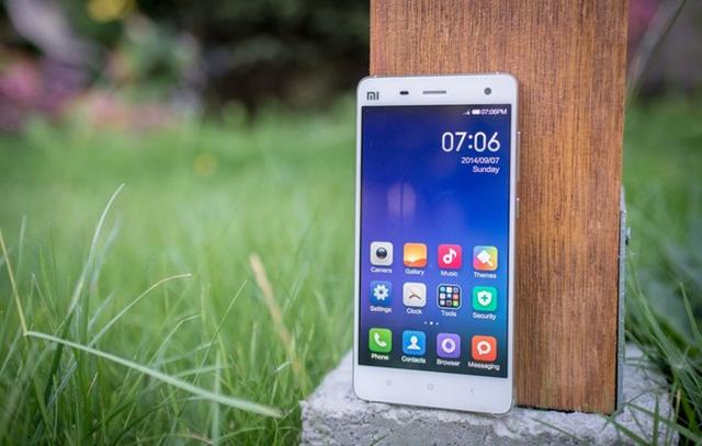 5-smartphone-cau-hinh-tot-tam-gia-3-trieu-dong