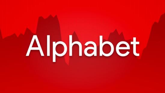 alphabet-1-bb-baaadjbWG2