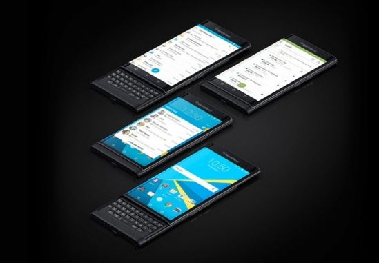 blackberry-1-bb-baaac7xC1x