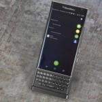 blackberry-1-bb-baaacGzCzz