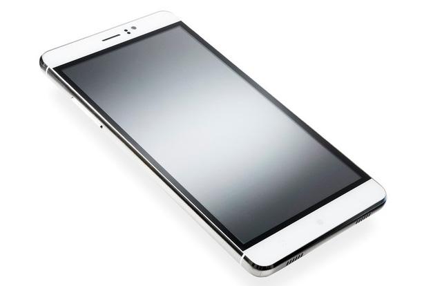 co-gi-ky-la-o-chiec-smartphone-den-tu-trieu-tien-doc-nhat-vo-nhi-nay