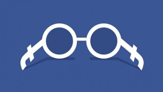 facebook-1-bb-baaad9bEPP