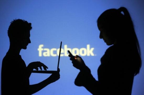 facebook-2-bb-baaaduMjBV