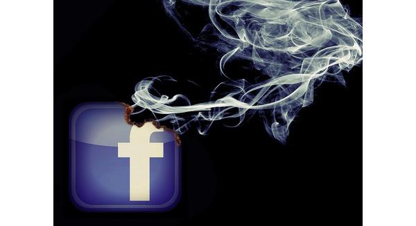 facebook-nay-khong-con-la-facebook-xua-chi-cham-hut-mau-nguoi-dung-1461222816329