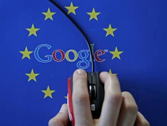 google-1-bb-baaad01qXU