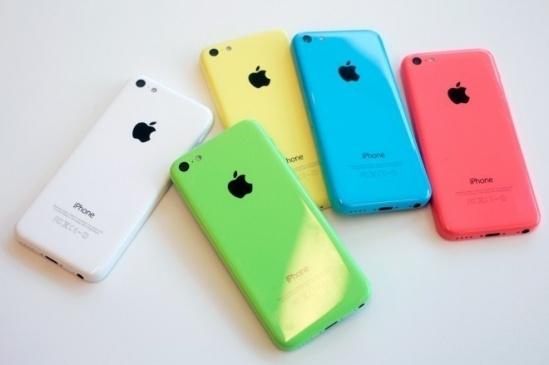 iphone-5c-1-bb-baaacEawnF