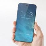 iphone-bb-baaac4Tig5