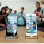iphone-se-new-reuters-1460216801154-crop-1460266617417