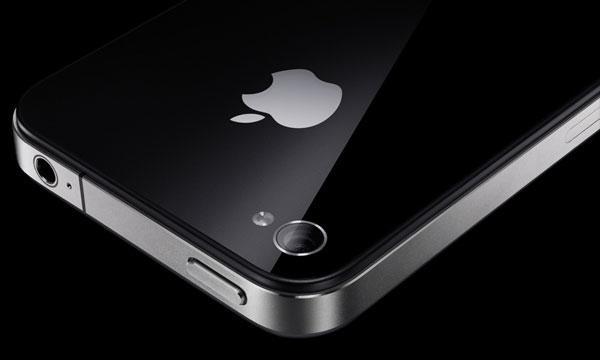 iphone4-130805