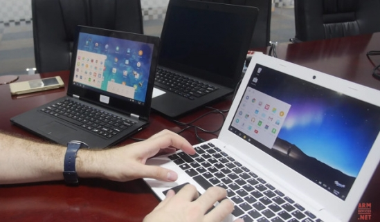 laptop-2-bb-baaacNEqEQ