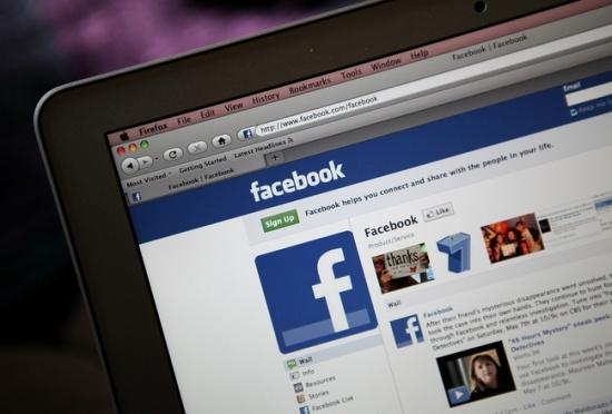 lua-dao-facebook-3-bb-baaadQtZZE