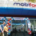 mobifone-bb-baaabBRX31