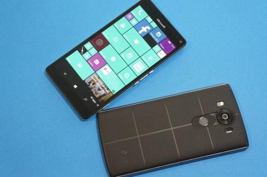 smartphone-1-bb-baaacGYATH