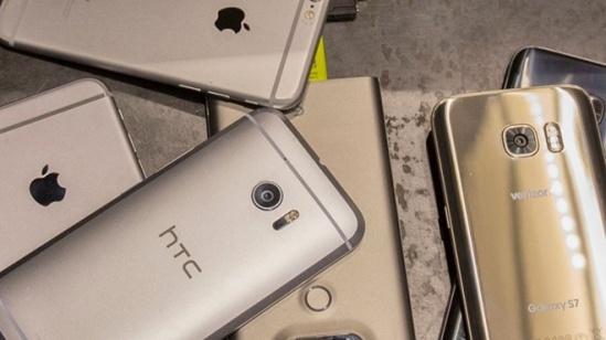 smartphone-2016-1-bb-baaad16qRl