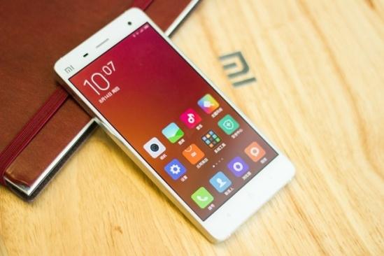 smartphone-cao-cap-1-bb-baaacMEklK