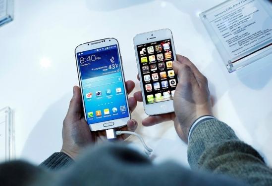 smartphone-cao-cap-2-bb-baaac5g8H3