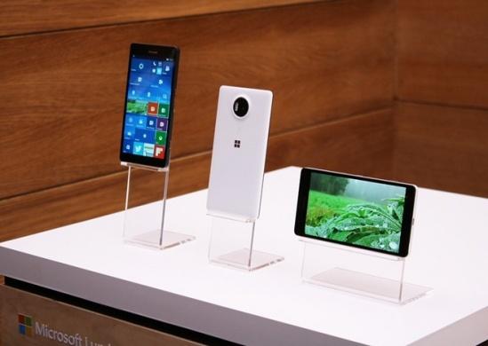 smartphone-ha-gia-1-bb-baaacN15NU