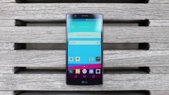 smartphone-ha-gia-4-bb-baaabEJ70x