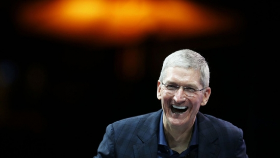 tim-cook-2-bb-baaadJ37yO