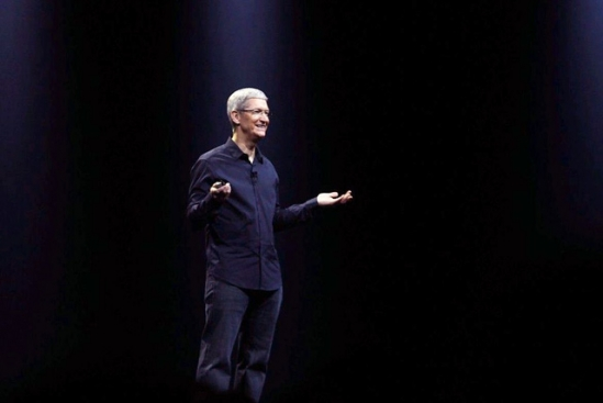 tim-cook-3-bb-baaadM5lZn