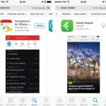 tim-kiem-tren-app-store-bb-baaadq0mG3