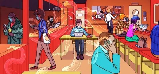 wi-fi-3-bb-baaad01jMQ