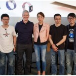 1-tim-cook-beijing-1463535841584-crop-1463535858979