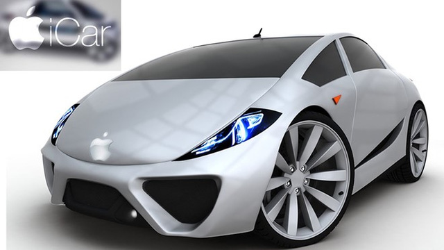 10-du-doan-hai-huoc-ve-apple-icar