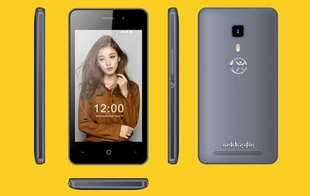an-do-lai-xuat-hien-smartphone-gia-chi-nhinh-hon-mot-bat-pho