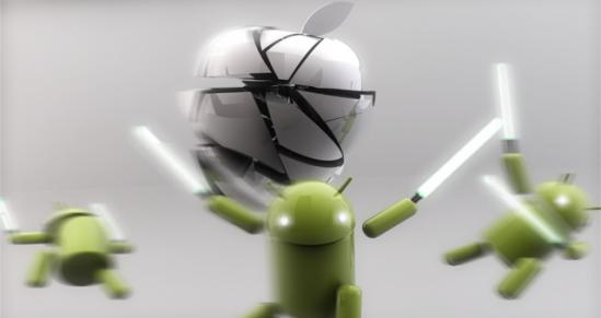 android-1-bb-baaadeUqfx