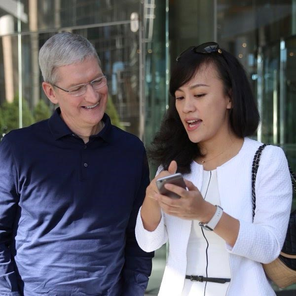 apple-dang-tim-moi-cach-de-tranh-bi-thut-lui-tai-trung-quoc