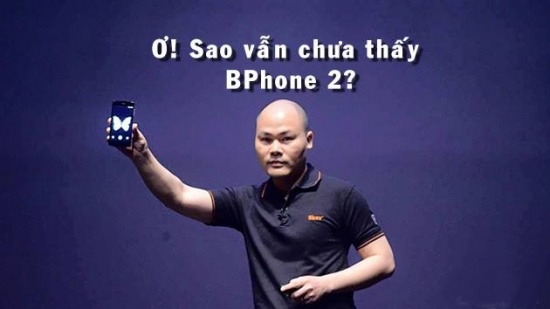 bphone-1-bb-baaac0GZTo