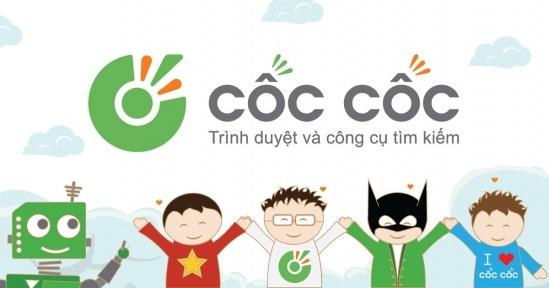 coc-coc-1-bb-baaadzljJo