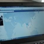 facebook-1-bb-baaacA7qWT