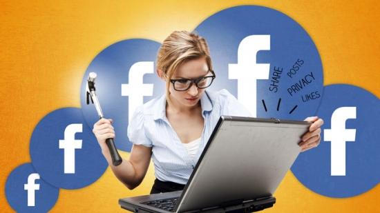 facebook-2-bb-baaac1VZob