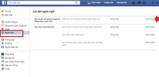 facebook-2-bb-baaadhDJ66