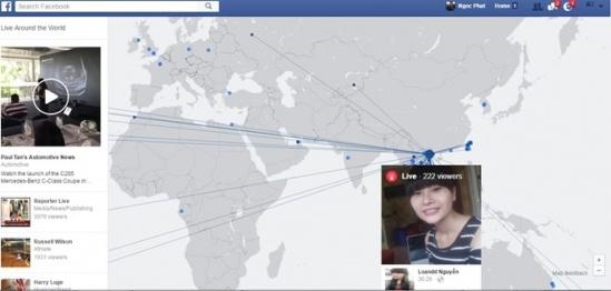 facebook-3-bb-baaac2rVKM